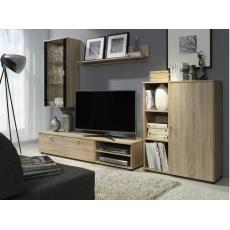 DINO obývací pokoj
