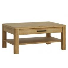 CORTINA konferenční stolek CNAT04