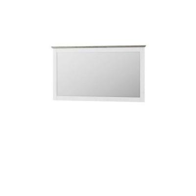LIMETA zrcadlo  LM28