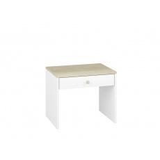 ELMO konferenční stolek 15