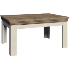 ROYAL konferenční stolek LN2