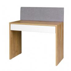 MIX psací stůl 6