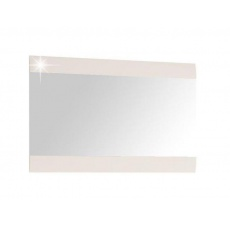 LINATE zrcadlo 122