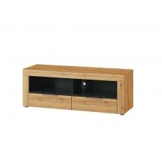 KALI televizní stolek 24