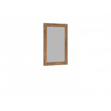 GENT zrcadlo LUS/7/10