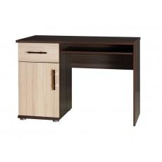 INEZ PLUS počítačový stůl 14