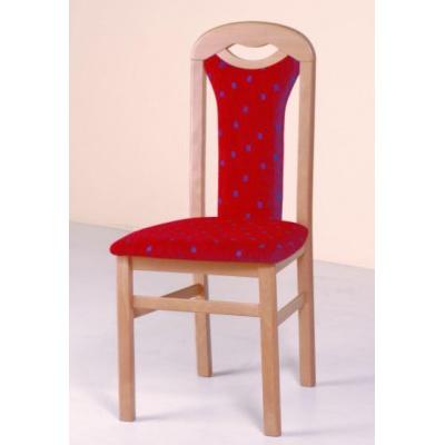 Jídelní židle DONA
