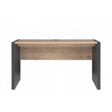 EXECUTIVE psací stůl BIU/160