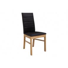 OSTIA jídelní židle