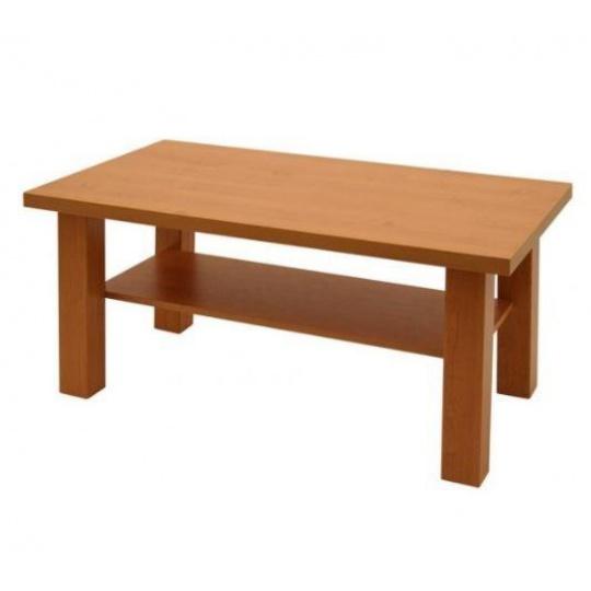 Konferenční stolek K 11
