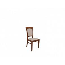 KENT jídelní židle EKRS