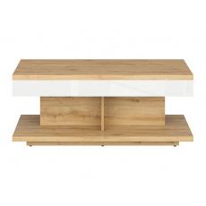 ERLA konferenční stolek LAW/110