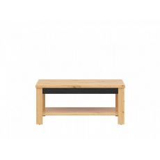 OSTIA konferenční stolek LAW/120