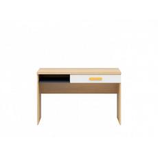 WESKER psací stůl BIU1S