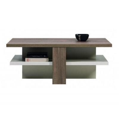 LIONEL konferenční stolek LI 16