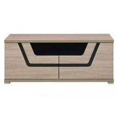 TES televizní stolek TS 10