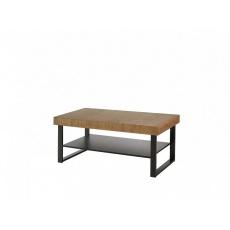 ORLY konferenční stolek 41