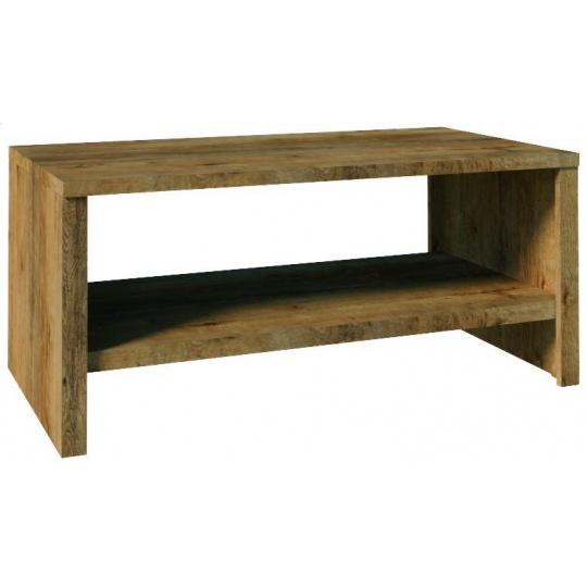 MONTANA konferenční stolek ST