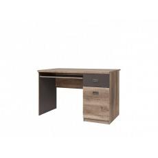 MALCOLM psací stůl BIU1D1S