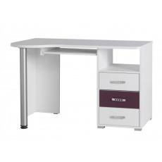 NEMO psací stůl 11