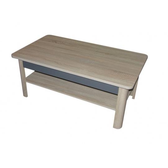 FILL konferenční stolek F7