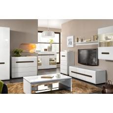 Obývací pokoj AZTECA