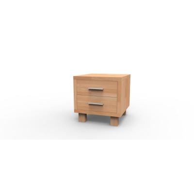 Noční stolek JANA SENIOR