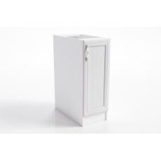 SYCYLIA spodní skříňka D30