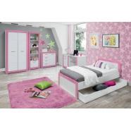 Pokoj pro dívku