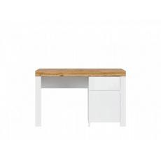 HOLTEN psací stůl BIU1D1S