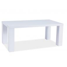 Konferenční stolek MONTE