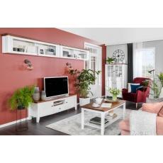 LORIEN obývací pokoj