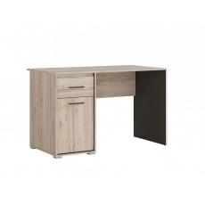 RONSE psací stůl BIU/120