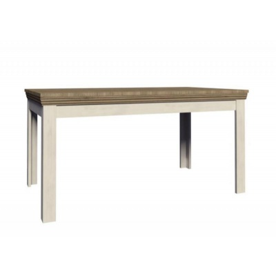 ROYAL jídelní stůl ST