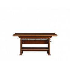 KENT konferenční stolek ELAST130/170