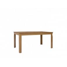 Bergen Jídelní stůl STO/160
