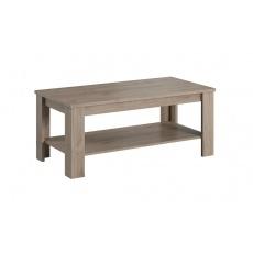 AVEIRO konferenční stolek ST