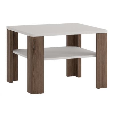 TORONTO konferenční stolek TOT06