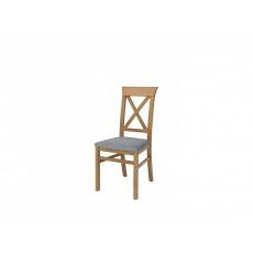 Bergen jídelní židle