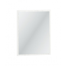 HYGA zrcadlo 09