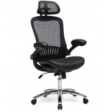 Kancelářské křeslo HCL 1366