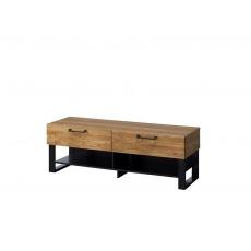 DALTON televizní stolek 24