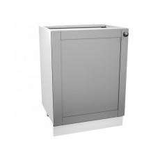 LINEA spodní skříňka D60 P/L