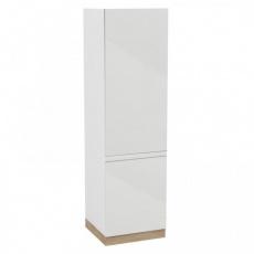 ASPEN spodní skříňka D60ZL vestavba lednice