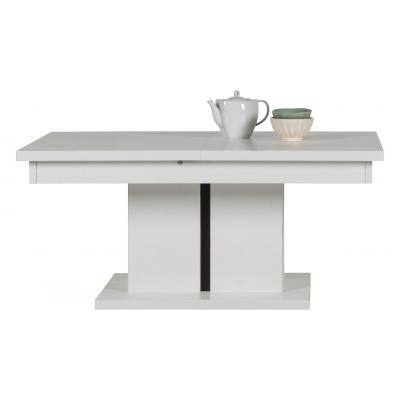 IRMA konferenční stolek IM12