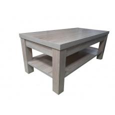 MADY konferenční stolek