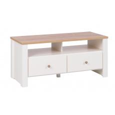BERG televizní stolek 15