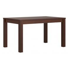IMPERIAL  jídelní stůl 75