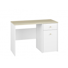 ELMO psací stůl 18