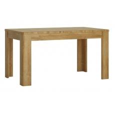 CORTINA jídelní stůl CNAT03